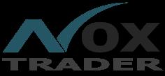NoxTrader
